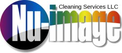 Nu-image Cleaning Services LLC Logo