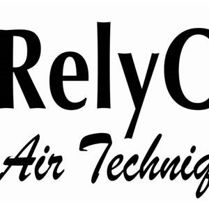 Relyon Air Techniques Logo