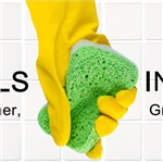 Professionals In Cleaning Inc Cover Photo