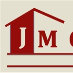 J & M Construction & Remodeling Inc Logo
