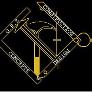 Grz Construction Cover Photo