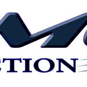 Tamco Construction llc Logo