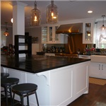 Average Kitchen Renovation Cost