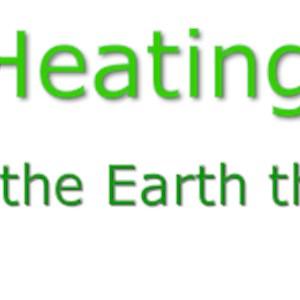 Millville Heating Plumbing Solar Logo