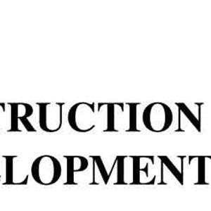 Longo Construction & Devmnt Cover Photo