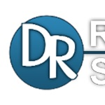 D.r. Renovations Logo