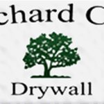Orchard City Drywall Cover Photo
