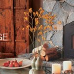 Complete Chimney and Fireplace inc Cover Photo