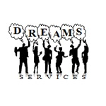 Dreams Painting and Homes Services Logo
