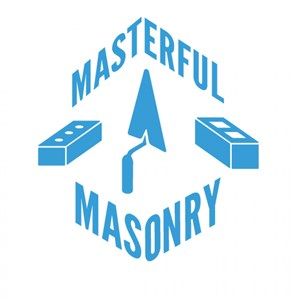 Masterful Masonry Cover Photo