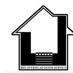 Bry Overhead Door Service Cover Photo