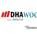 Dha Woodflooring, inc Cover Photo