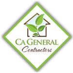 Cageneralcontractors Cover Photo