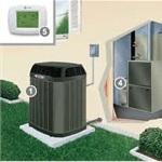 Airtek Mechanical Heating Repair & Air Conditioning Service Cover Photo