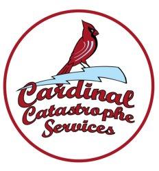 Cardinal Catastrophe Services Inc Logo