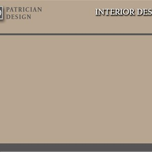 Interior Decorator Fees Company Logo