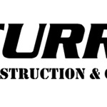 Curran Construction and Contracting  Cover Photo