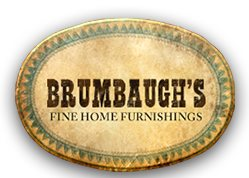 Brumbaughs Leather Gallery Logo