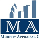 Murphy Appraisal Group, LLC Logo