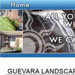 Guevara Landscaping Services Cover Photo