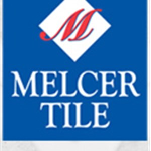 Melcer Tile Co Inc Cover Photo