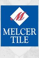 Melcer Tile Co Inc Logo