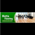 Motta Flooring Cover Photo