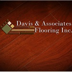 Davis and Associates Flooring, Inc. Cover Photo