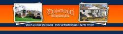 Skye-brynn Enterprises Inc. Logo