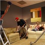 American Floor Care LLC Cover Photo