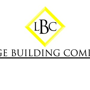 Lange Building Co. LLC Logo