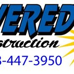 Revered Construction, LLC Cover Photo