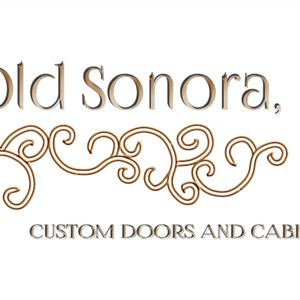 Old Sonora LLC Cover Photo
