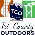 Tri-county Outdoors Logo