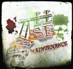 All Phase Maintenance Logo