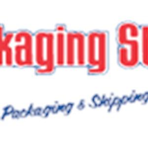 Hwc Packaging Store Logo