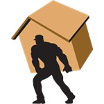 Commercial Moving Companies