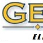 Gemini Electric Inc. Cover Photo