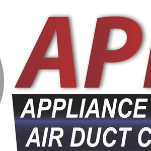 Apex Appliance Repair & Service Inc. Cover Photo