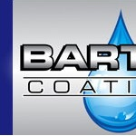 Socal Coatings Logo