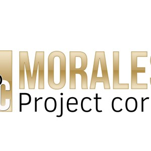 Morales Project Corp Cover Photo