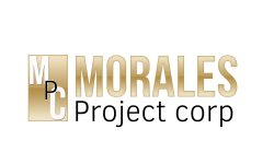 Morales Project Corp Logo