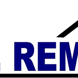 Mr-remodelin Logo