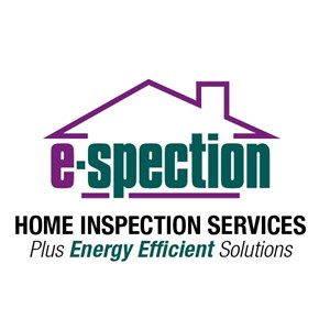 E-spection, Inc. Cover Photo