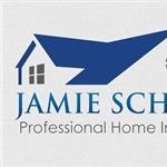Jamie Schaefer, Professional Home Inspector Inc Cover Photo