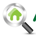 All Aspects Home Inspections Cover Photo