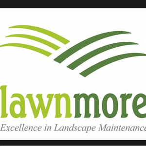 LawnMore Logo