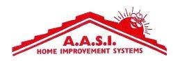 Advance Aluminum Supply Inc Logo