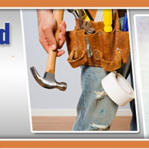 Bobs Handyman & Remodeling Cover Photo
