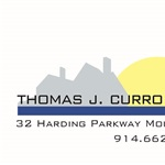 Thomas J. Curro Architect, PC Cover Photo